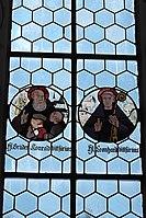 Alling Mariä Geburt Fenster 626.jpg