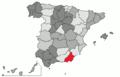 Almería-en-España.png