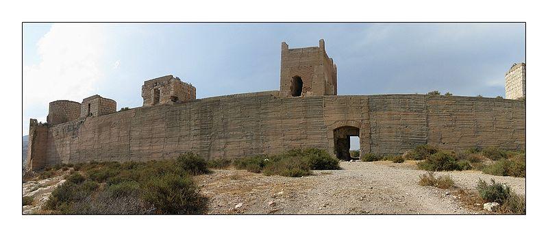 File:Almeria - panoramio (1).jpg