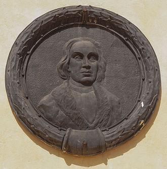 Higuerote - Alonso de Ojeda