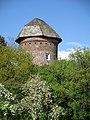 Alpen (Nrh) Bönninghardt-Bönninghardter Windmühle 02.jpg