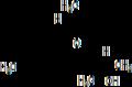 Alpha-bisabolol oxide B.png