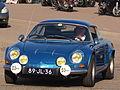 Alpine-Renault A110-1300VC dutch licence registration 89-JL-36 pic2.JPG