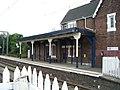 Alsager Station - geograph.org.uk - 192536.jpg