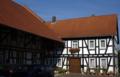 Alsfeld Altenburg Lauterbacher Strasse 3.png