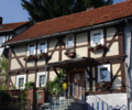 Alsfeld Altenburg Schlossbergstrasse 6.png