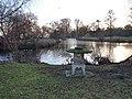 Alsterteich im Alsterpark (3).jpg