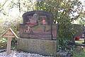 Alt-Hürth Friedhof Köttejan 02.jpg