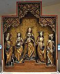 Altar aus Röthis 1476 VLM 1.jpg
