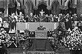 Altaren, kruisen, Bär, R.P., Bestanddeelnr 932-7454.jpg