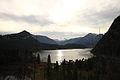 Altausseer See nordost 78980 2014-11-15.JPG