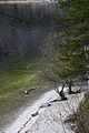 Altausseer See ost 78996 2014-11-15.JPG