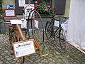 Alte Fahrräder 8773.jpg