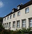 Alte Schule - panoramio (2).jpg