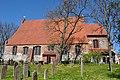 Altenkirchen-Kirchhof-110509-058.JPG