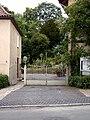 Alter Botanischer Garten der Universität Göttingen 023.jpg