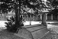 Alter Friedhof - panoramio (5).jpg