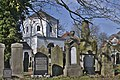 Alter Jüdischer Friedhof Oldenburg.jpg