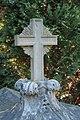 Alter katholischer Friedhof Dresden 2012-08-27-9930.jpg