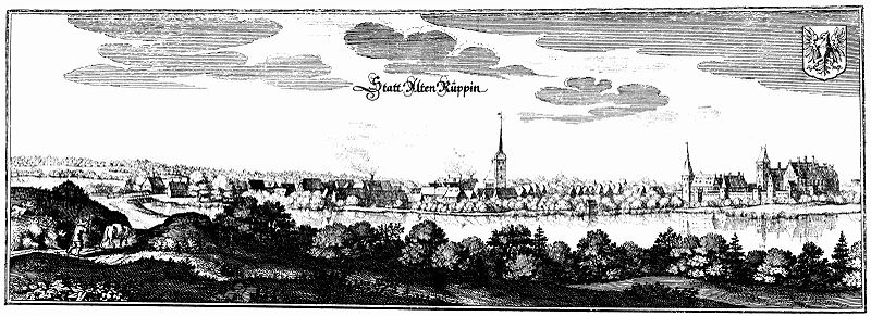 Image:Altruppin-1650-Merian.jpg