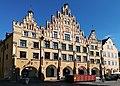 Altstadt 195-196-197 Landshut-6.jpg