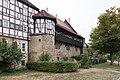 Altstadt 38, Stadtmauer Öhringen 20180913 002.jpg