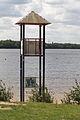 Altwarmbüchener See IMG 9440.jpg