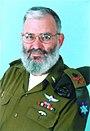 Aluf Yaakov Amidror.jpg