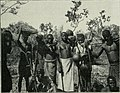 Am Tendaguru - Leben und Wirken einer deutschen Forschungsexpedition zur Ausgrabung vorweltlicher Riesensaurier in Deutsch-Ostafrika (1912) (18161775342).jpg