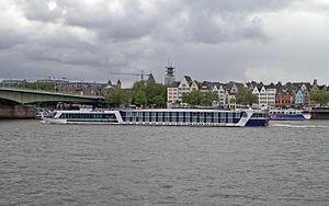 Amacello (ship, 2008) 005.JPG