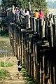 Amarapura, Myanmar (Burma) - panoramio (11).jpg