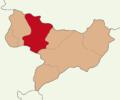 Amasya location Merzifon.png
