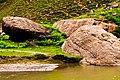 Amazing rocks in Pakistan.jpg