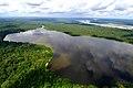 Amazonia ecuador.jpg