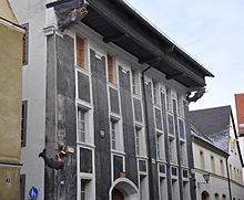 Hotels In Amberg Deutschland