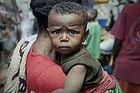 Ambilobe, Madagascar (4549064228).jpg