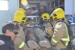 Ambulance ride 140214-A-VT601-122.jpg