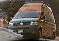 Ambulances (24).jpg