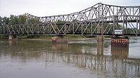 Amelia Earhart Bridge.jpg