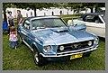 American Car Show Canberra-19 (5528383155).jpg
