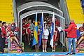 American Football EM 2014 - FIN-SWE -001.JPG