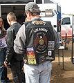 American Legion Riders colors.JPG