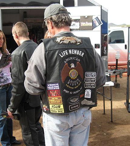 Gta Motorcycle Club Business