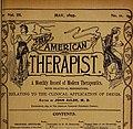 American therapist (1894) (14595102670).jpg