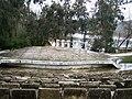 Amfiteatr - panoramio - MSzybalski.jpg