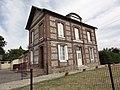 Amfreville-les-Champs (Seine-Mar.) mairie-école.jpg