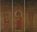 Amida Trinity by Fuetsu.jpg
