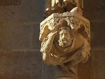 Amiens cathedral 012.JPG