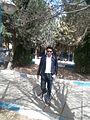Amin naghdian (3).jpg