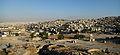 Amman, Jordan 01.jpg